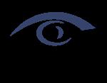 Southern Eyecare Associates