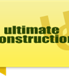 Ultimate Construction