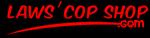 Lawscopshop