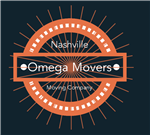 Omega Movers Nashville