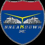 Breakdown Inc