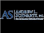 Andrew L. Schwartz