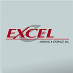 Excel Moving and Storage