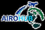 Airohub