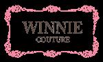 Winnie Couture Houston