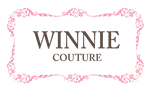 Winnie Couture Atlanta