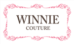 Winnie Couture Frisco - Dallas