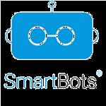 SmartBots
