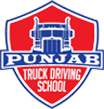 Punjab Truck Driving School Inc
