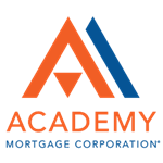 Academy Mortgage Grand Junction