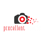 Pixcellent Booths