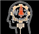 Wizbytes Technology Company