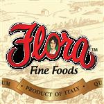 Flora Foods
