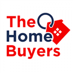 The Home Buyers