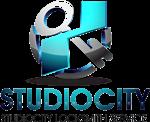 Studio City Locksmith