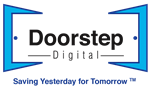 Doorstep Digital