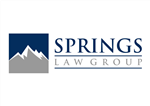 Springs Law Group LLC