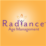 Radiance Age Management