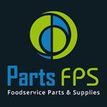 partsfps