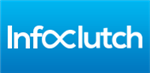 InfoClutch