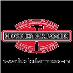 Husker Hammer