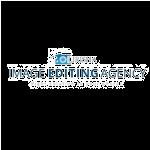 Lirisha Image Editing Agency Pvt. Ltd.,