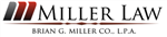Brian G. Miller Co., L.P.A