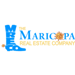 The Maricopa Real Estate Company