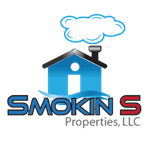 Smokin S Properties, LLC