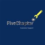 FiveChapter
