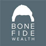 Bone Fide Wealth, LLC
