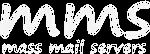 Warm Up Bulk SMTP Mass Email Servers IP