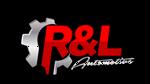 R&L Automotive