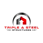 Triple A Steel Structures