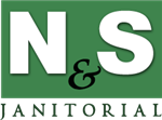 N&S Janitorial Services, Inc