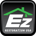 EZ Restoration USA