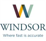 Windsor Publishing Inc