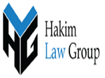 Hakim Law Group