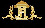 JOS Family Law