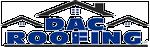 D.A.C. Roofing LLC