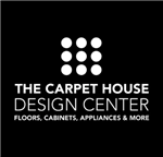 The Carpet House Design Center