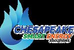 Chesapeake Smart Energy Solutions, LLC