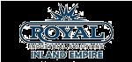 Royal-ie