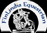 Finlindia Equestrian