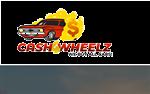 Cash4Wheelz