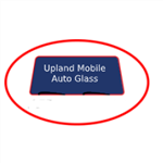 Upland Mobile Auto Glass