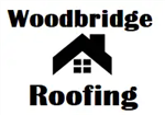 Woodbridge Roofing & Siding