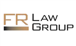 FR Law Group PLLC