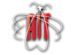 AIT Advanced Integrated Technologies, Inc