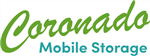 Coronado Mobile Storage